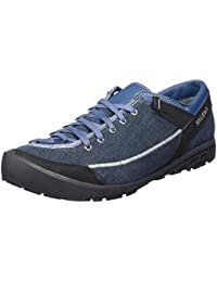 Salewa MS ALPINE ROAD, Derby homme