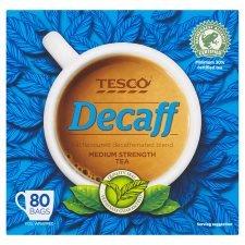 tesco-decaffeinated-80-teabags-250g