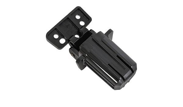 LJ Pro M425 M521 M476 series CZ271-60020 ADF Scanner Hinge M570