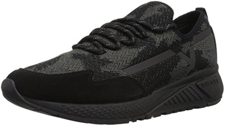 Gentiluomo Signora DIESEL SKB S-kby-scarpe da da da ginnastica Y01534, scarpe da ginnastica Uomo Non così costoso Re della quantità Reputazione affidabile   marchio    Maschio/Ragazze Scarpa  bcd2c9
