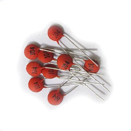 100pcs-100nf-01uf-condensador-ceramico-104-50v-adecuado-para-juguetes