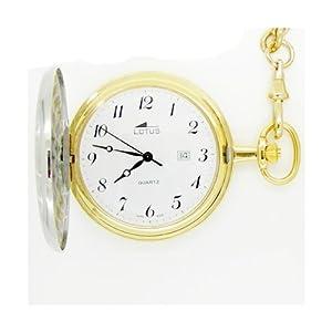Reloj Lotus caballero 9016/F
