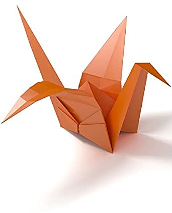 Origami Software Free Download For Pc