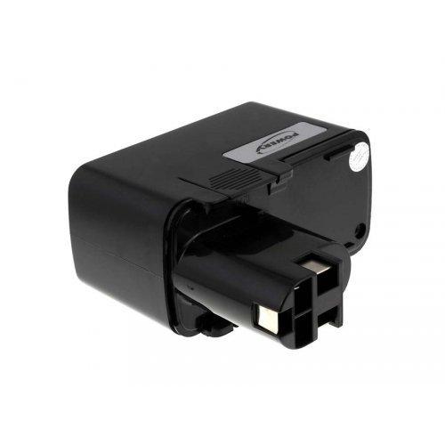 Newsbenessere.com 41l0FFDbunL Batteria per Bosch modello 2607335151 NiCd Cellule giapponesi, 2500mAh/30Wh, 12V, NiCd