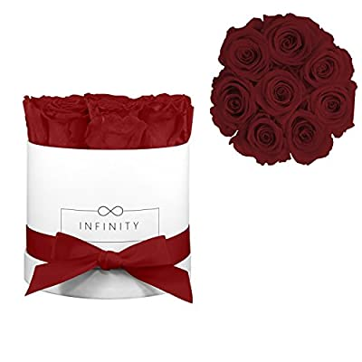 Infinity Flowerbox