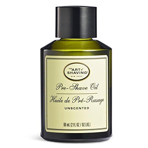 the-art-of-shaving-pre-shave-oil-unscented-for-sensitive-skin-60ml
