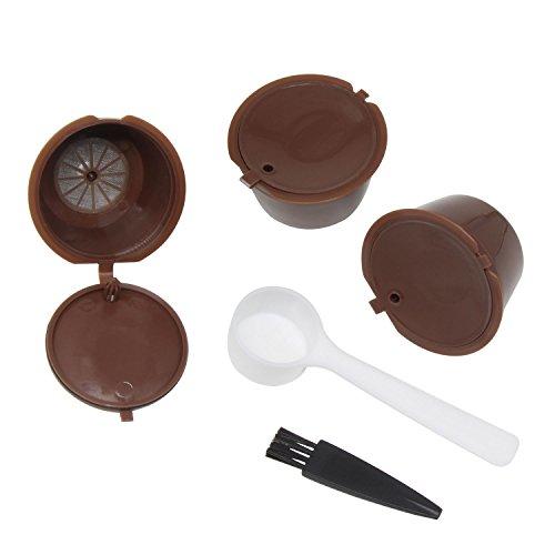 xcellent-global-pack-de-3-capsules-filtre-a-cafe-reutilisables-pour-nescafe-dolce-gusto-hg170