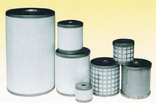 Ersatz Filter Element für SMC ame-el850, Versandkostenfrei. (Filter Ame)