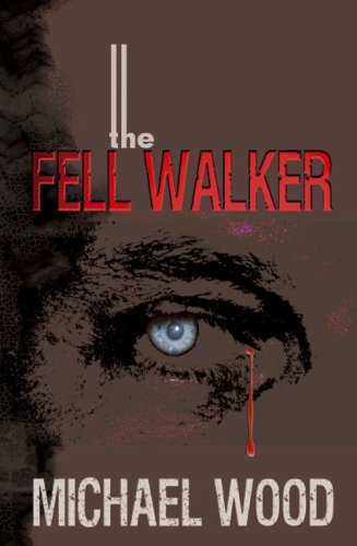 The Fell Walker