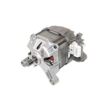 Bosch 00142369Machine à laver/moteurs/Machine à laver moteur ASSEMBLY