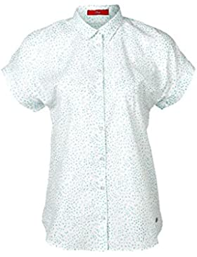 s.Oliver, Blusa para Mujer