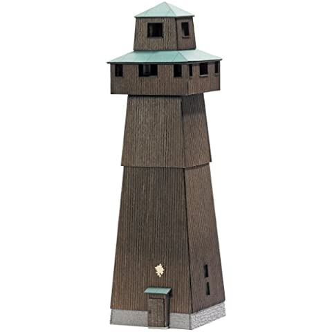 Busch 1435 - Torre Panoramica - Torre Panoramica