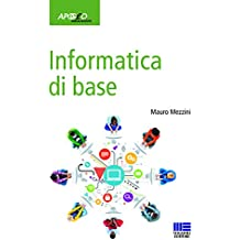 Informatica Di Base Mcgraw Hill Pdf