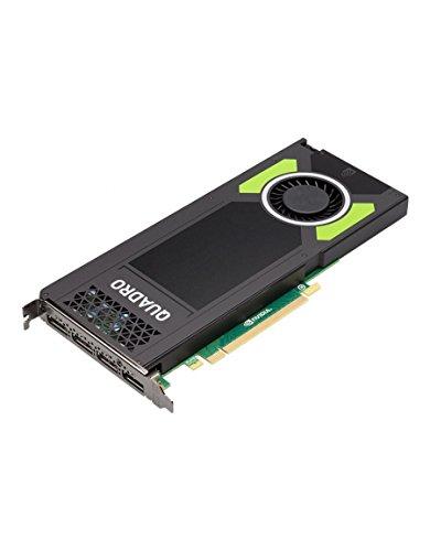 Price comparison product image PNY Graphics Card NVIDIA QUADRO M4000 8GB DDR5