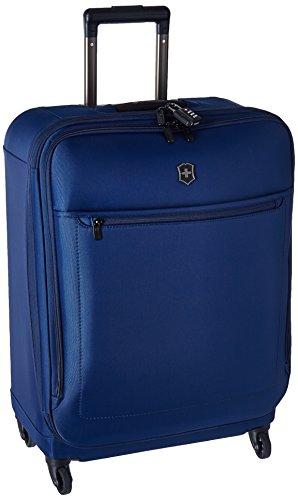 VICTORINOX TRAVEL Maleta, azul (azul) – 601404