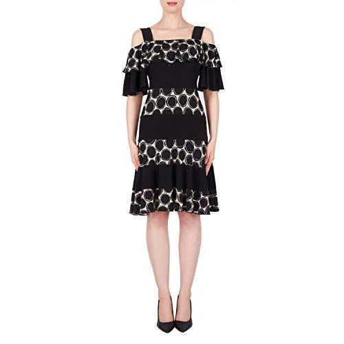 Joseph Ribkoff Dress Style 191812