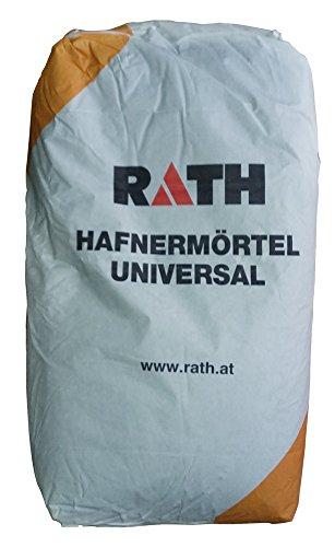 400-kg-rath-hafnermrtel-universal-schamottmrtel-5kg