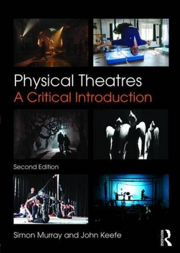 physical-theatres-a-critical-introduction