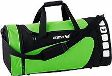 erima Sporttasche - Bolsa