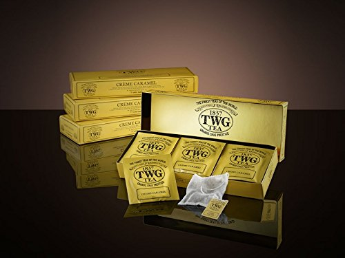 twg-singapore-the-finest-teas-of-the-world-creme-caramel-15-hand-sewn-pure-cotton-tea-bags