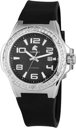 Carucci Watches CA2213BK