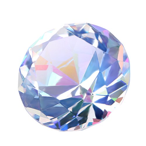 hd-30mm-k9-crystal-diamond-cut-shape-paperweight-home-decor-colorful