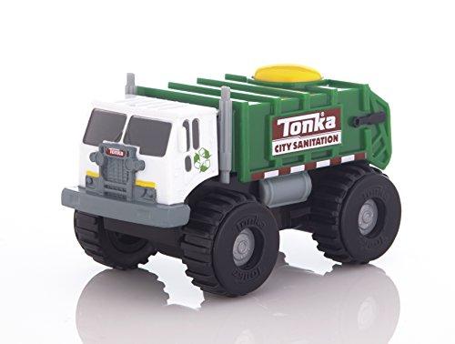 tonka-06661-climb-uber-garbage-hauler-single-fahrzeug-spielset