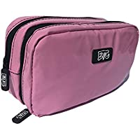 ETC Candy Pink Childrens Diabetic Kitbag preisvergleich bei billige-tabletten.eu