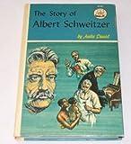 Story of Albert Schweitzer
