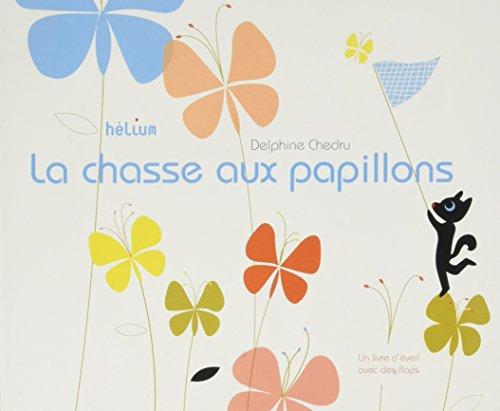 """<a href=""""/node/14420"""">La chasse aux papillons</a>"""