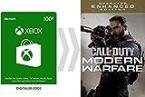 Xbox Live Guthaben für Call of Duty - Modern Warfare: Operator Enhanced | Xbox Download Code