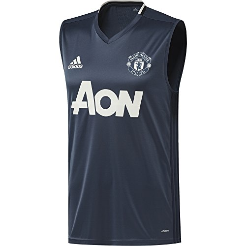 adidas-mufc-sl-jsy-t-shirt-for-manchester-united-fc-for-men-xl-blue-white