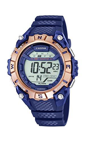 Reloj Calypso para Hombre K5683/7