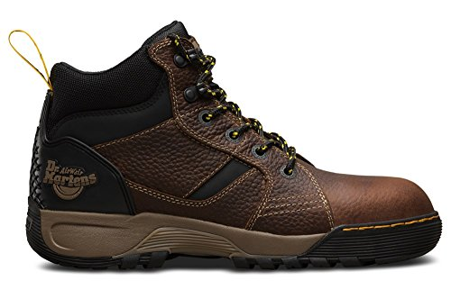 The best brands of safety shoes - Safety Shoes Today