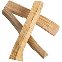 Räucherwerk: 3x Palo Santo Holzstab (je ca 4-6gr, 100mm lang, 9-14mm hoch/breit) v. Native-Spirit | Heiliges Holz... preisvergleich bei billige-tabletten.eu