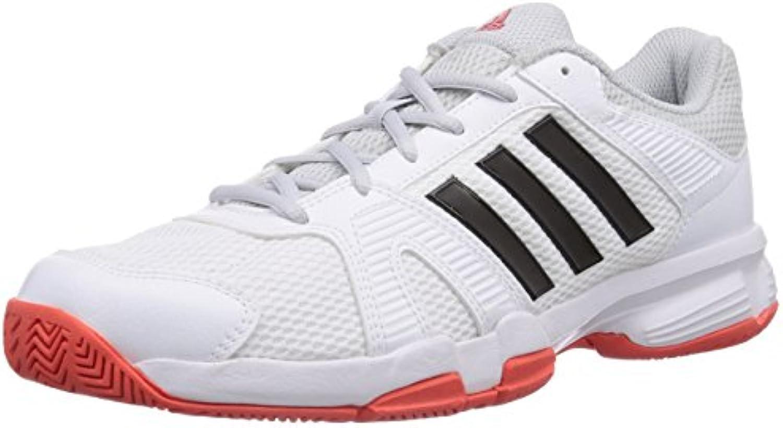 adidas Zapatillas para deportes de exterior para hombre