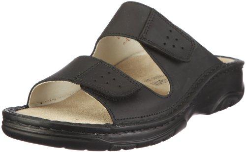 Berkemann Luis 05804-050, Chaussures homme