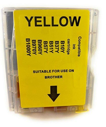 generique-cartouche-compatible-brother-lc970-lc1000-y-jaune-pour-imprimante-dcp-130-c-dcp-330-c-dcp-