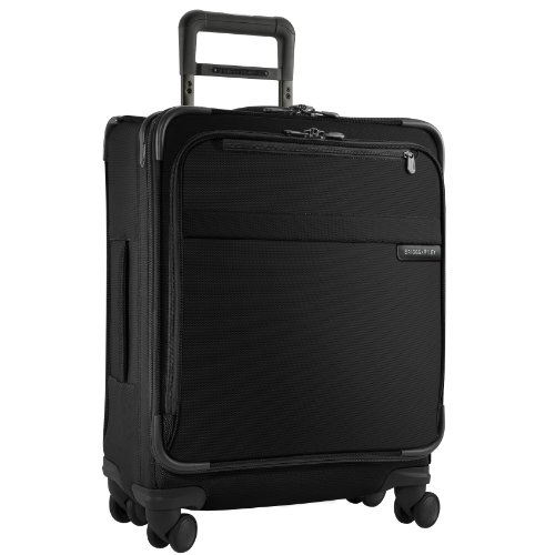 briggs-riley-international-carry-on-spinner-u121spw-4-koffer-schwarz-black-s