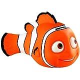 Bullyland - B12249 - Tirelire Nemo - Le Monde De Nemo Disney