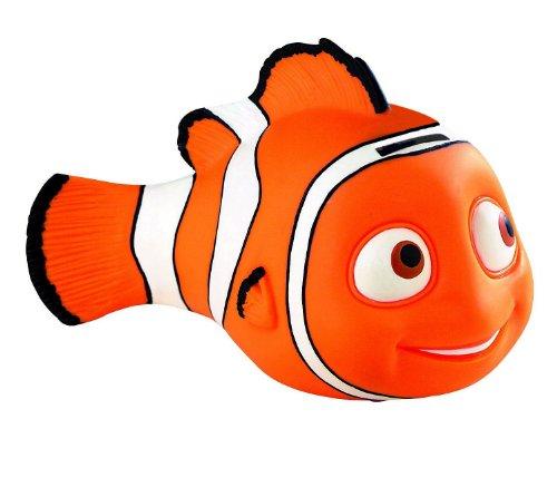 Bullyland 12249 - Spardose, Walt Disney Findet Nemo, ca. 20 cm -