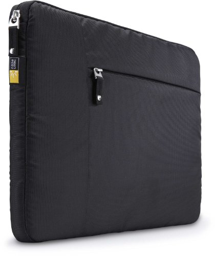 case-logic-ts-115-sleeve-per-laptop-da-156-nero