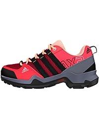 adidas Ax2 Cp K, Zapatillas de Senderismo para Niños