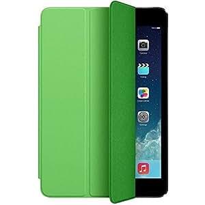 Apple Smart Cover for iPad Mini (Green)