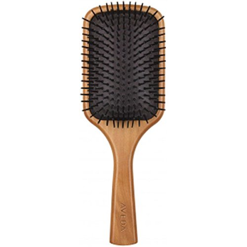aveda-gran-cepillo-de-paleta-de-madera