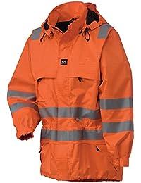 taglia L Abbigliamento specifico Helly Hansen 369-l71172ICU Shell Giacca