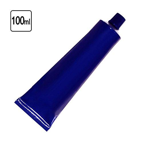 technische-universal-vaseline-schmiermittel-100ml