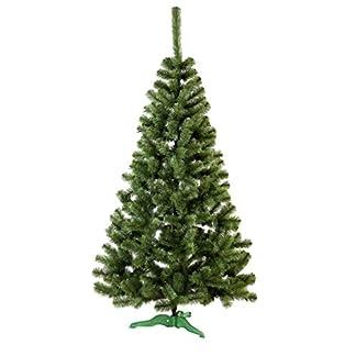 ARTECSIS-Knstlicher-Weihnachtsbaum-Edeltanne-in-Premium-Qualitt-Inkl-Christbaumstnder