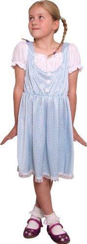 Country Kostüm Girl -