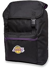 NBA Sac à dos loisir, Cleveland Cavaliers (Multicolore) - 8012706